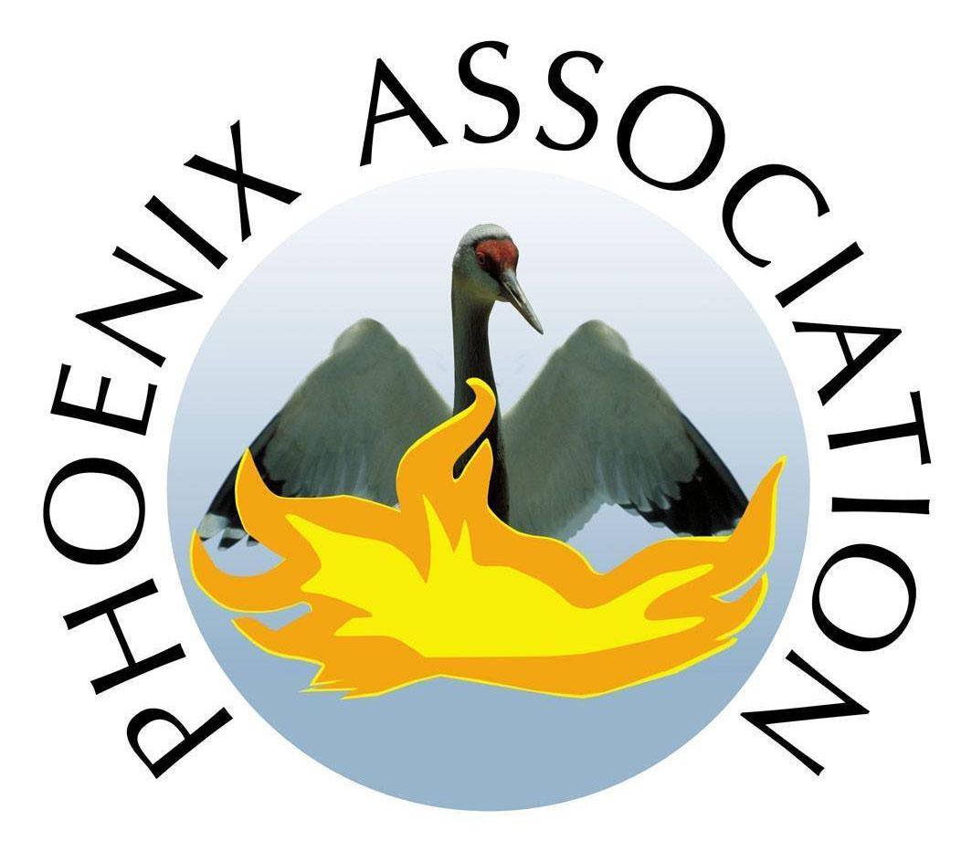 Asso Phoenix