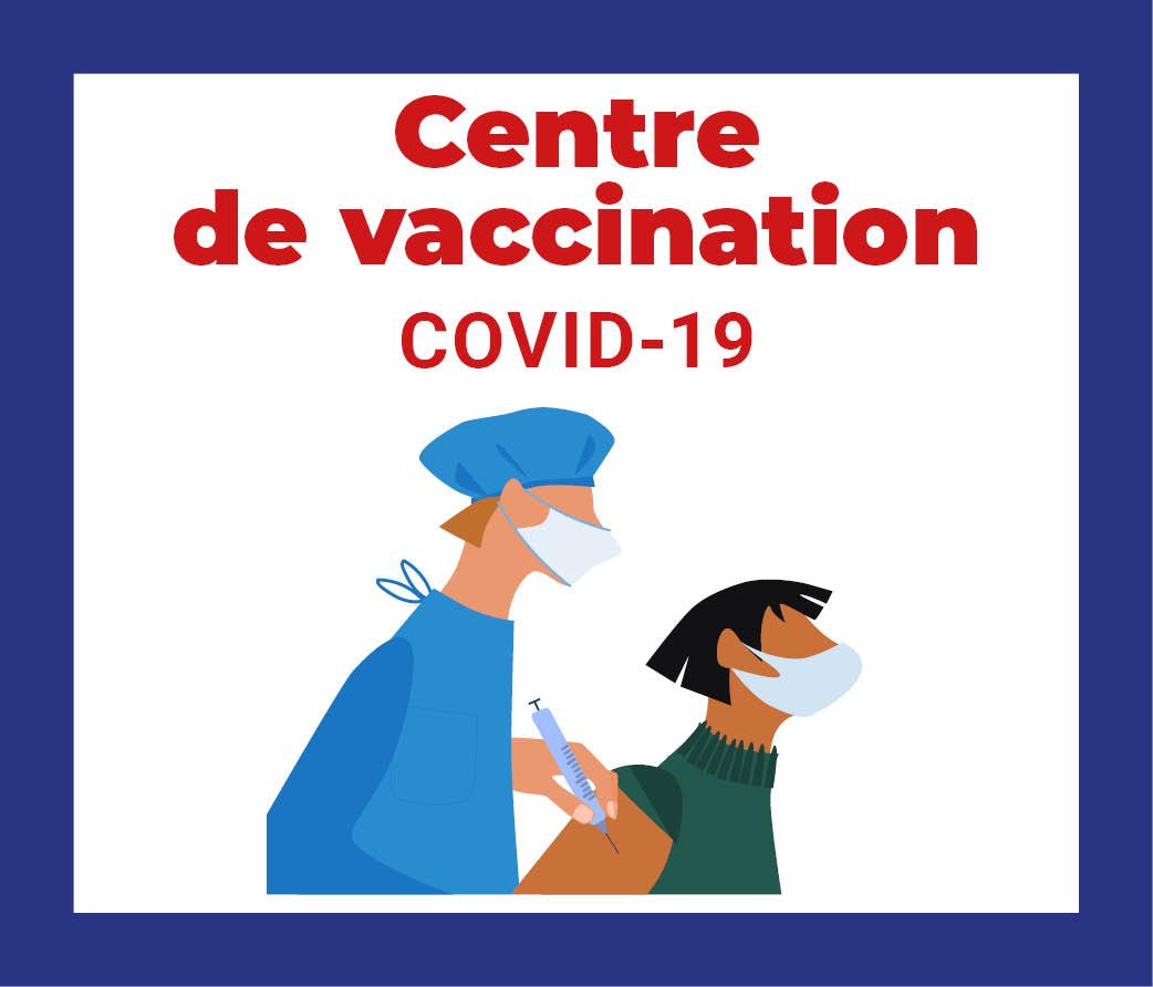 centre de vaccin logo.jpg