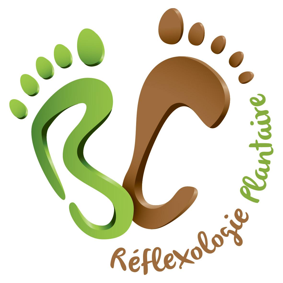 Reflexologue