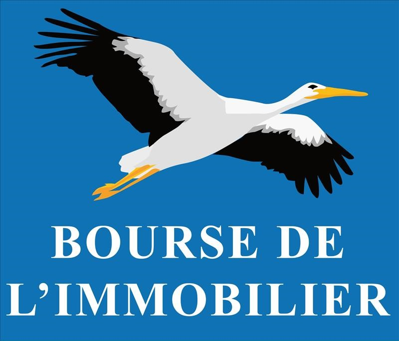 Bourse immobilier