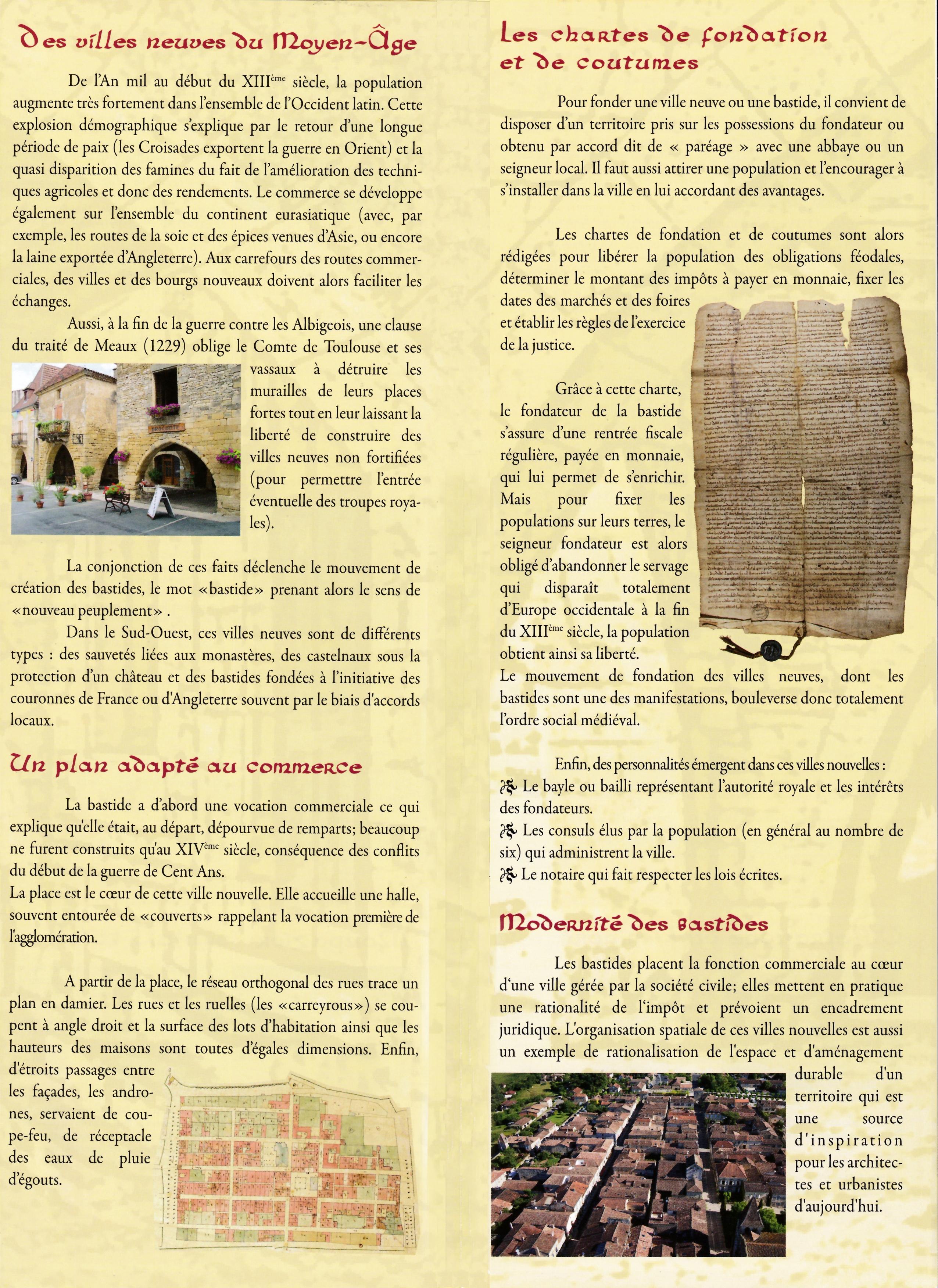 Bastide 2.jpg