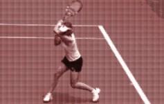 T.C.V. Tennis Club Vernois