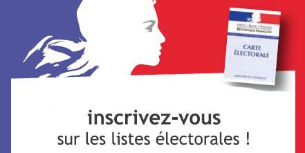 Inscriptions liste électorales.jpg