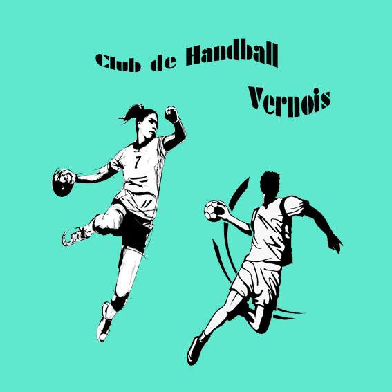 Club de Hand