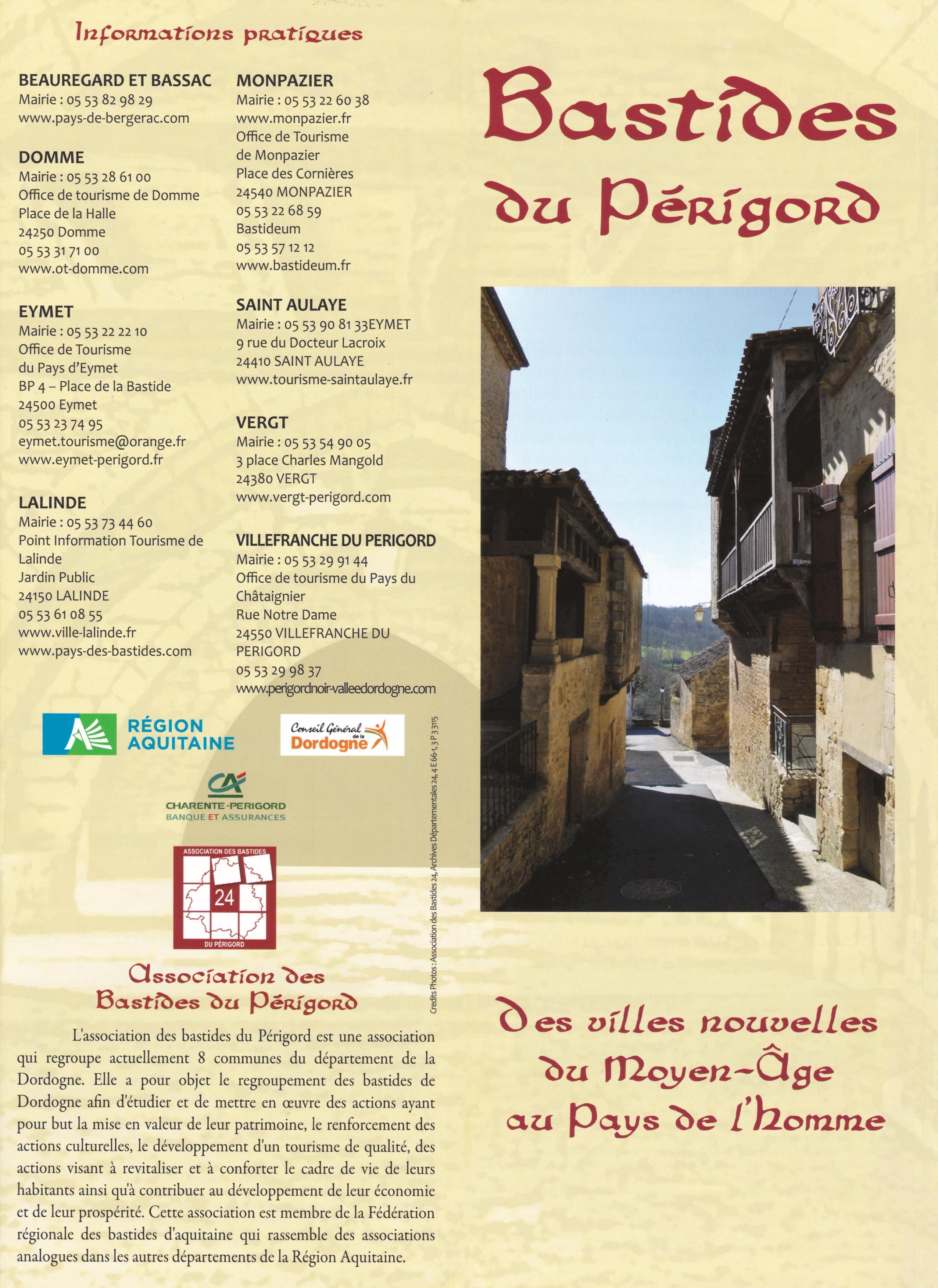 Bastide 1.jpg