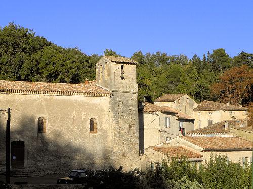 Sainte-Croix-a-Lauze.jpg