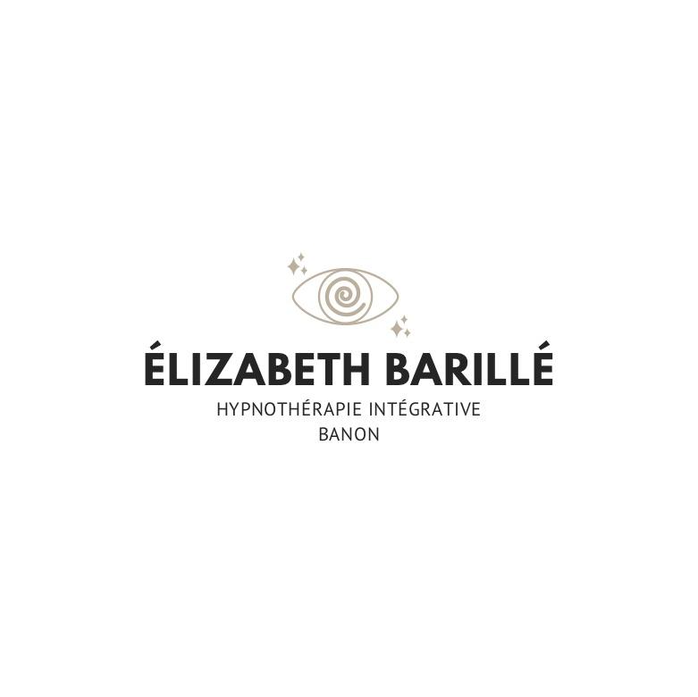 élizabeth barillé.jpg