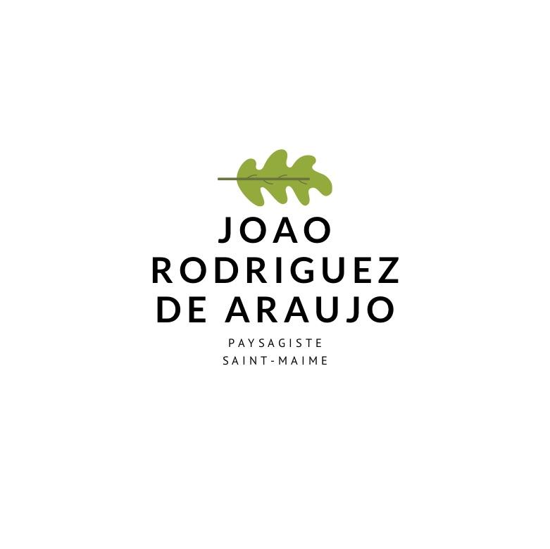 Joao rodriguez.jpg