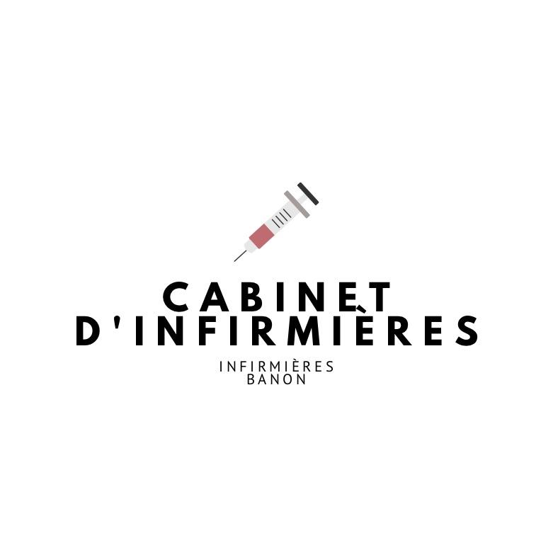 cabinet d_infirmieres.jpg