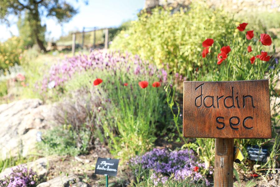 Jardin de Valsaintes 10.jpg