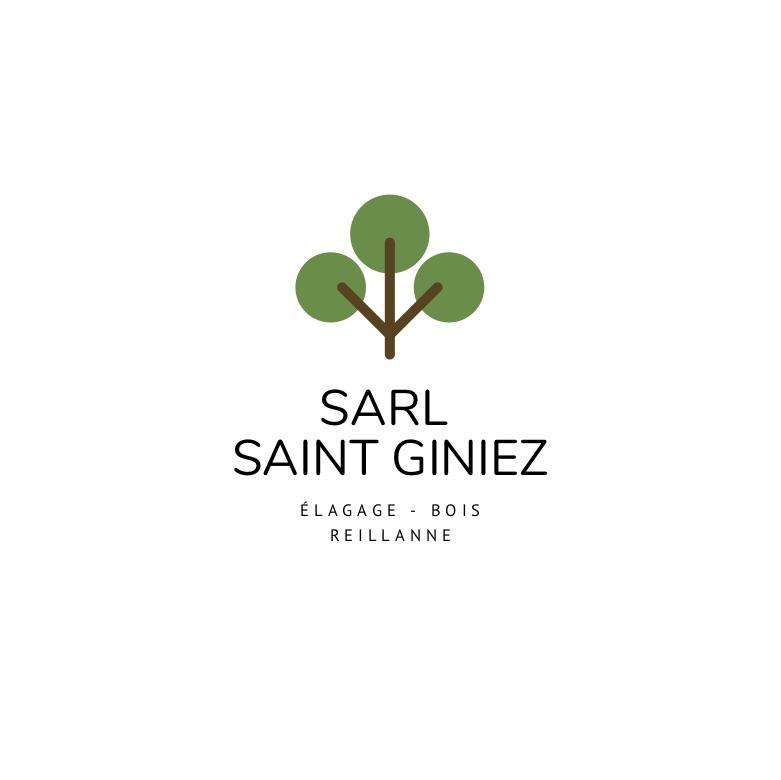 sarl saint giniez.jpg