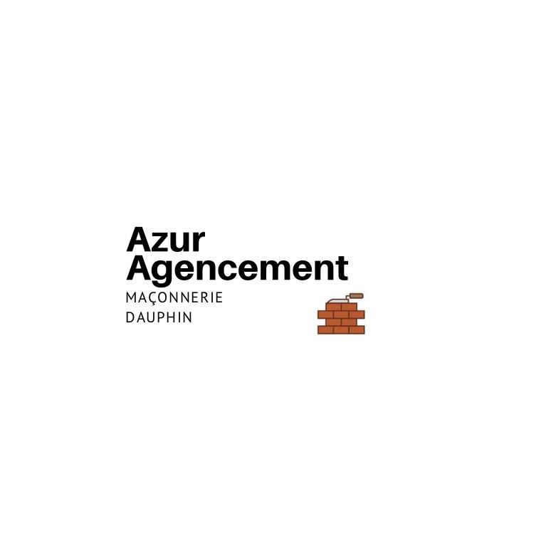 Azur Agencement.jpg