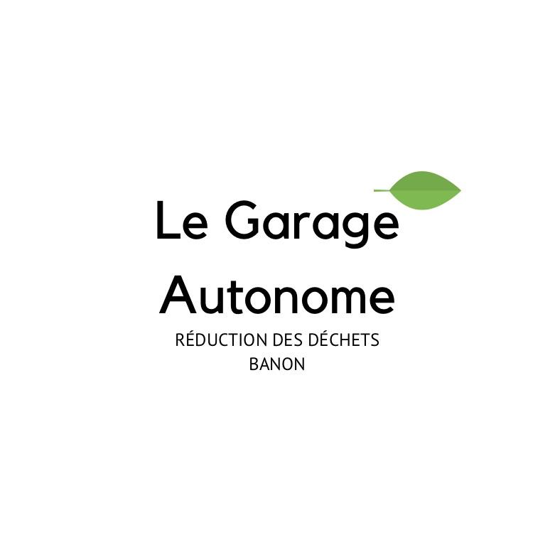 garage autonome.jpg
