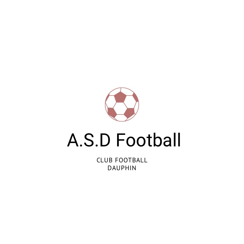 ASD Foot.jpg
