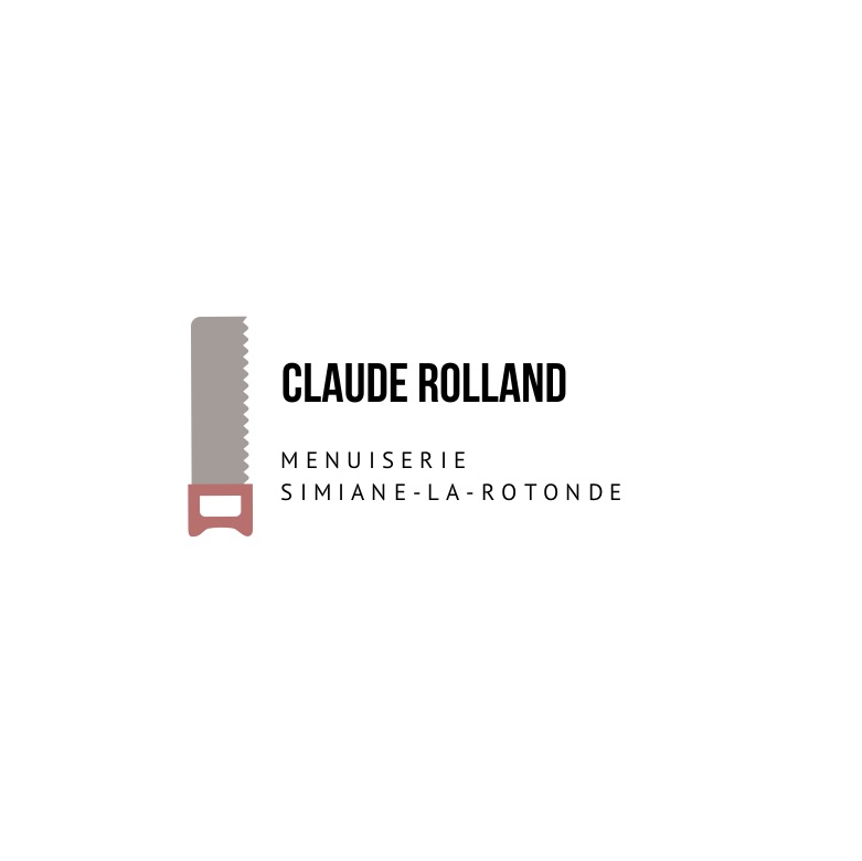 Claude rolland.jpg