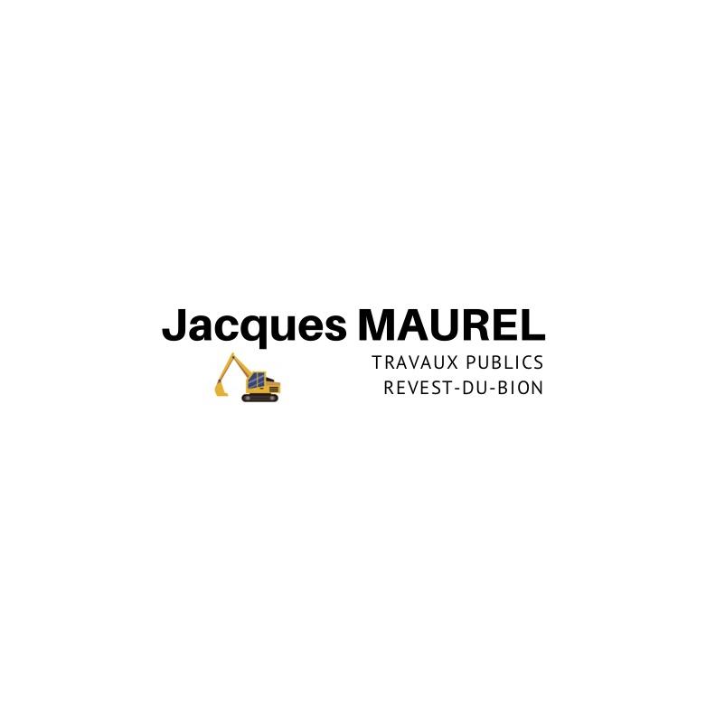 jacques maurel.jpg