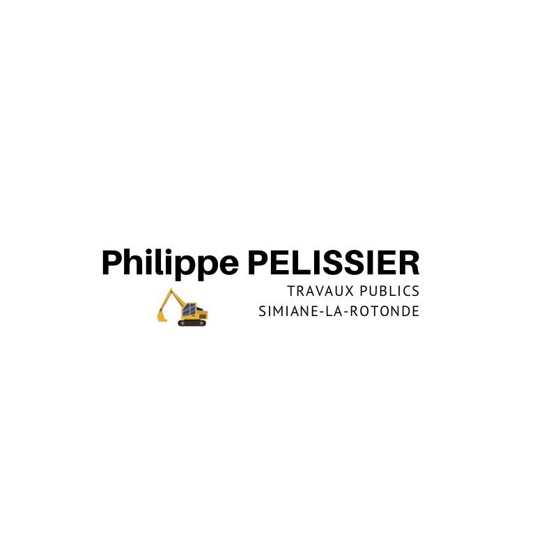 philippe pelissier.jpg
