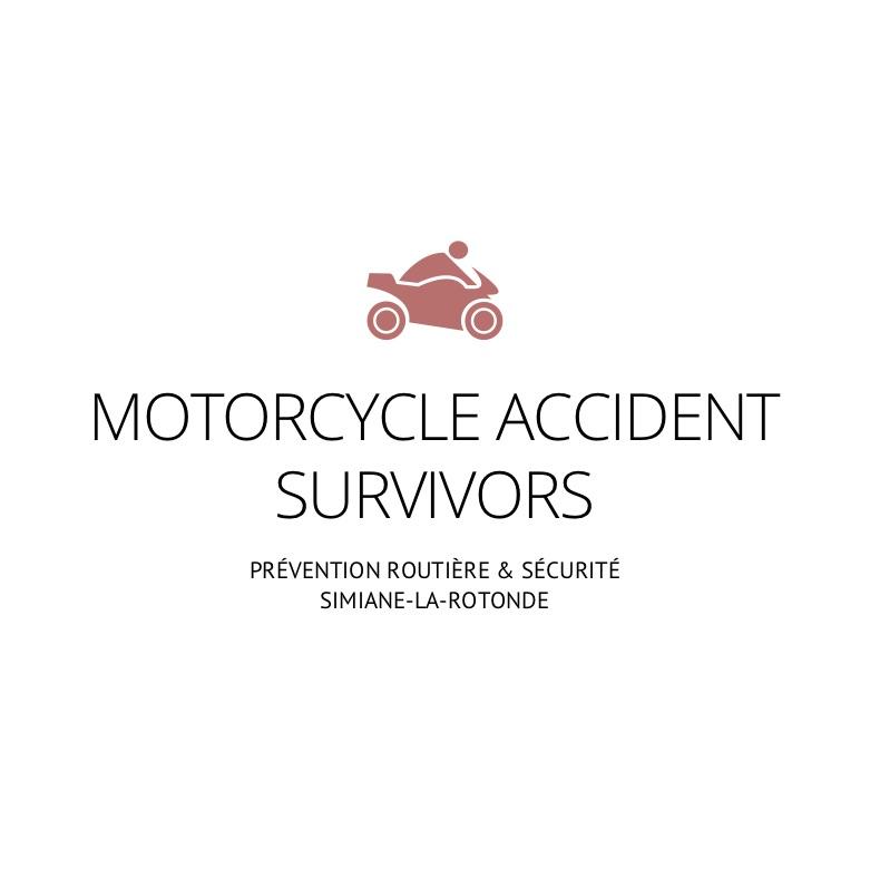 Motor accident .jpg