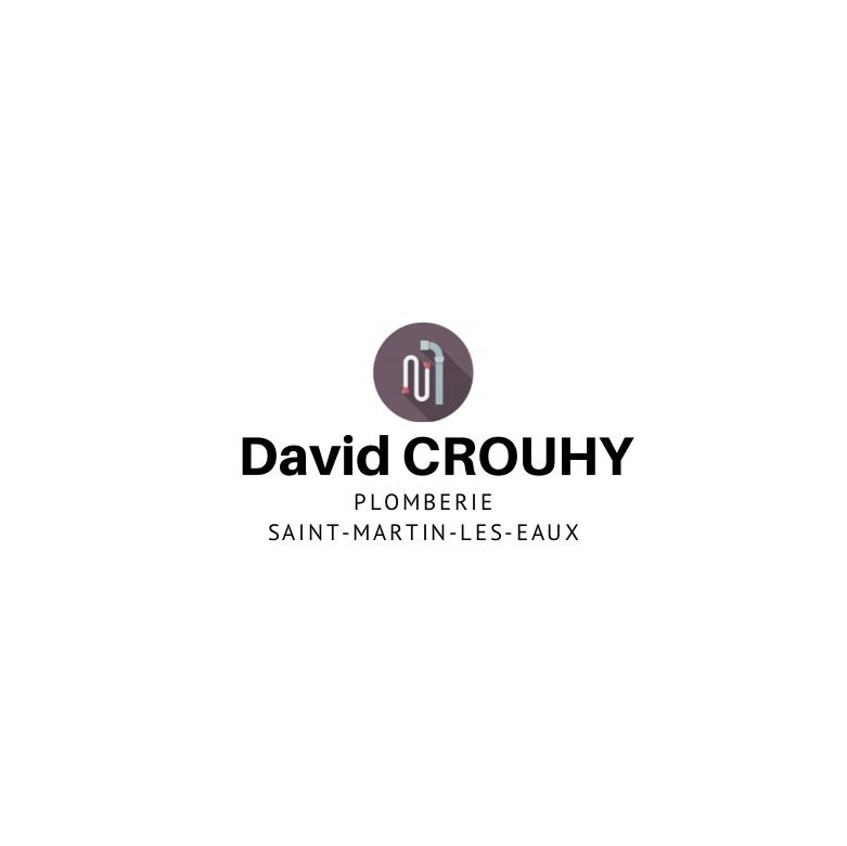 David crouhy.jpg