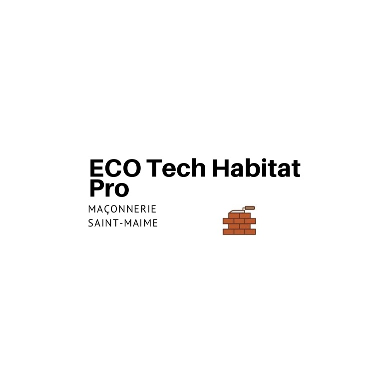 eco tech habitat pro.jpg