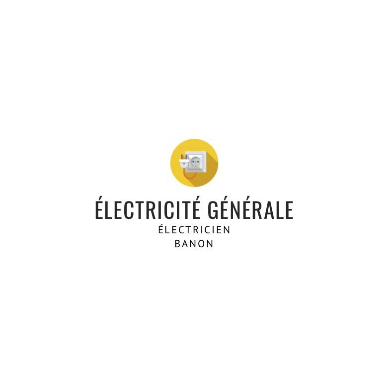 électricité générale.jpg