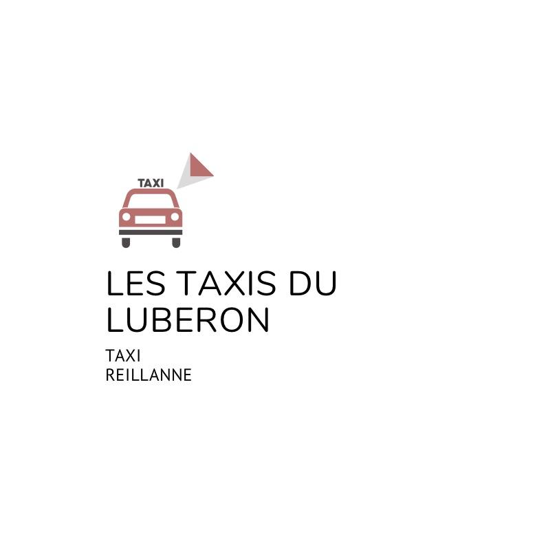les taxis du luberon.jpg
