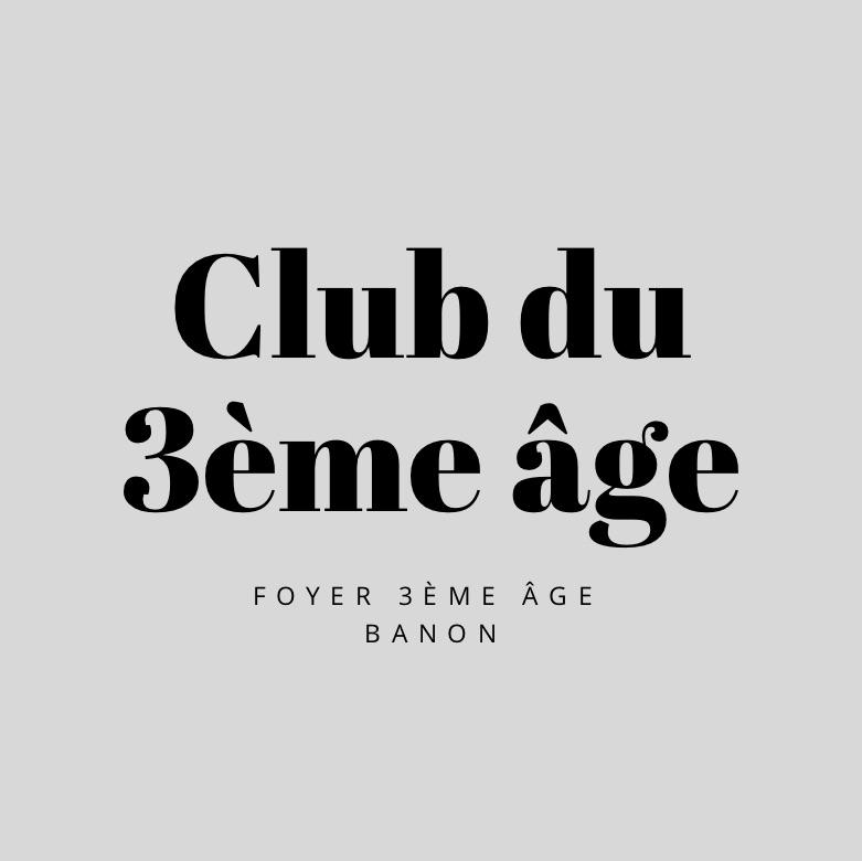 Club du 3eme age.jpg