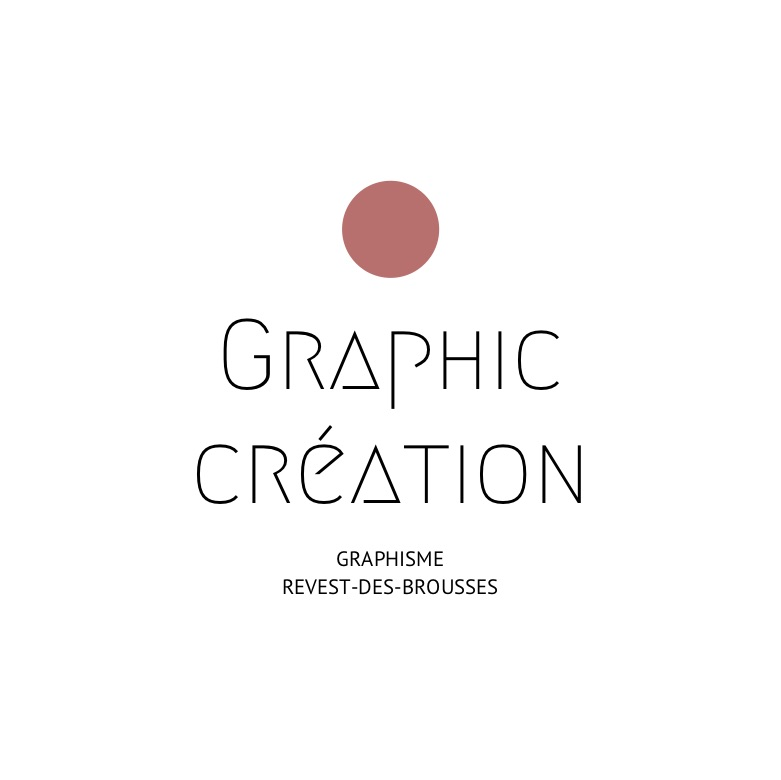 graphic création.jpg
