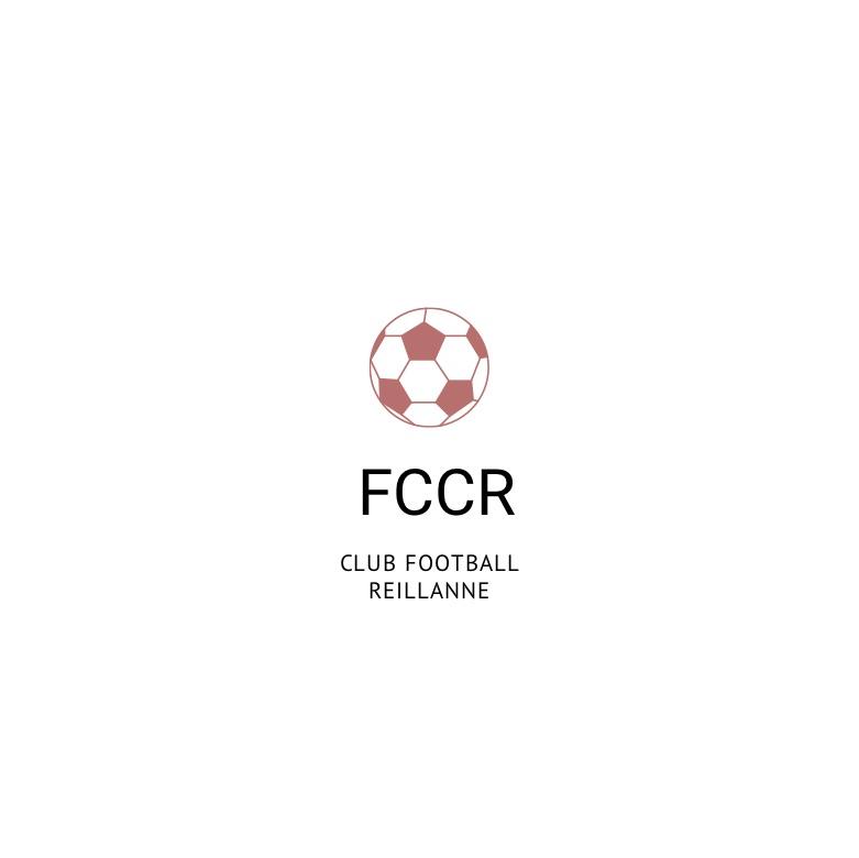 FCCR.jpg
