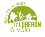 Vignette Vélo loisir Luberon