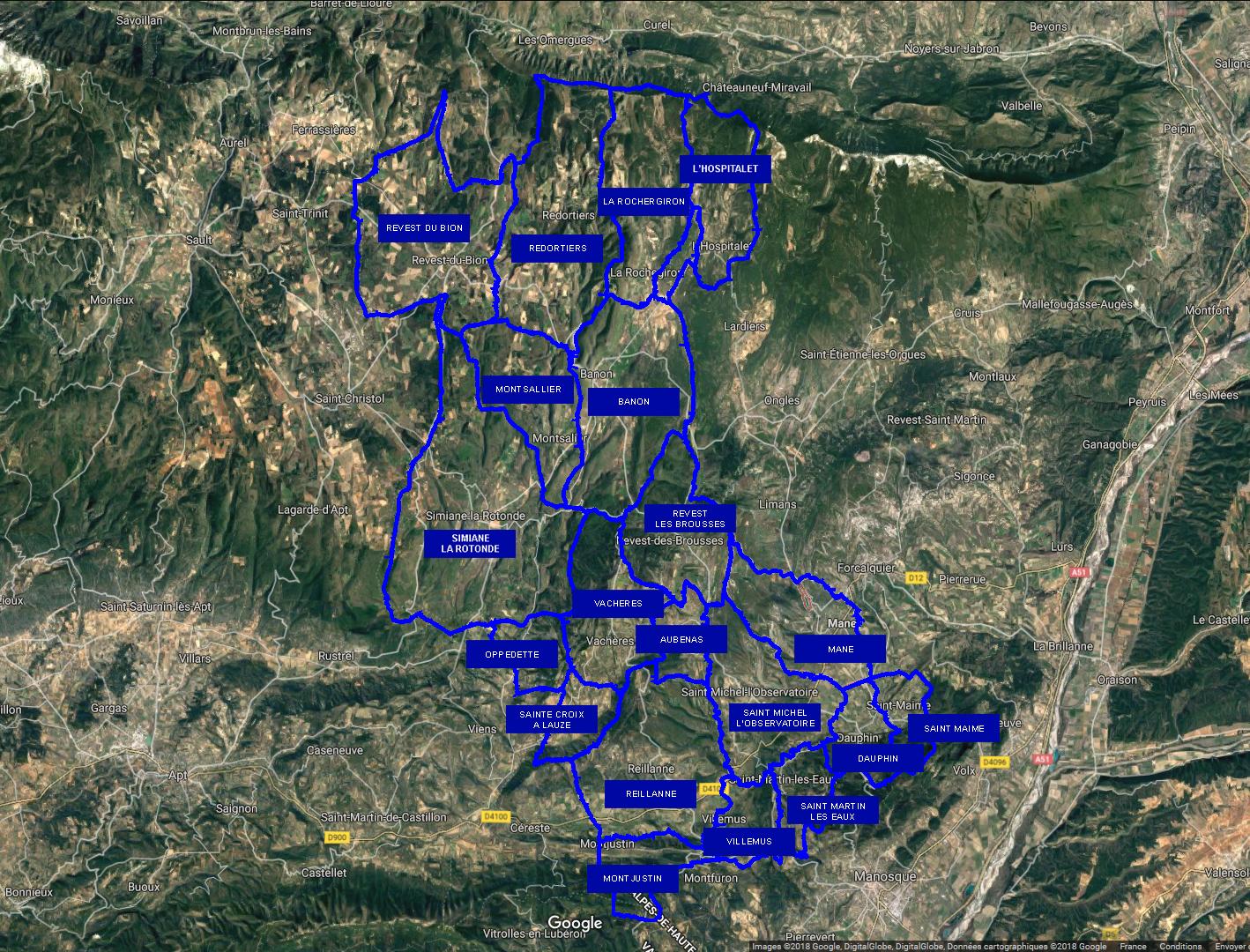 CCHPPB carte.jpg