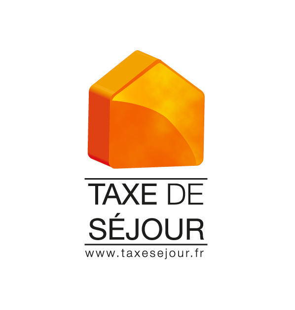 taxe-sejour.png