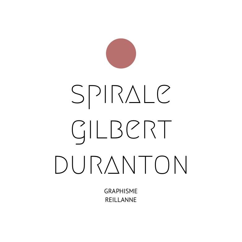 spirale gilbert duranton.jpg