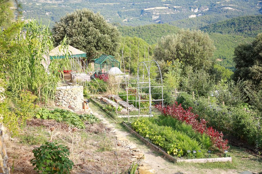 Jardin de Valsaintes 16.jpg