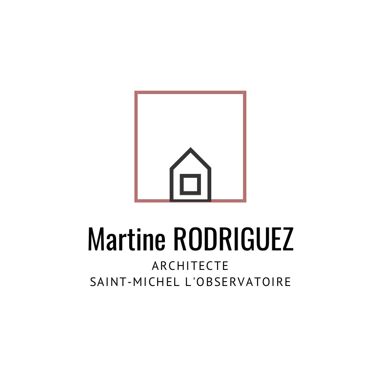 martine rodriguez.jpg