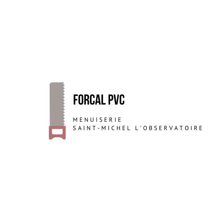 forcal pvc.jpg