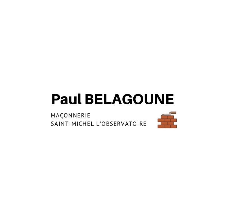 Paul belagoune.jpg