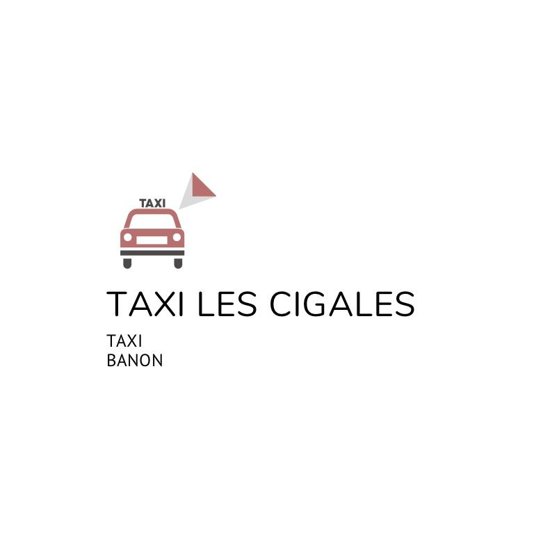 taxi les cigales.jpg