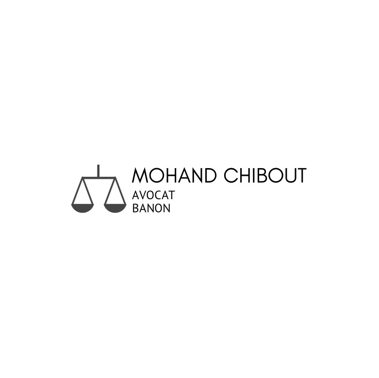 mohand chibout.jpg