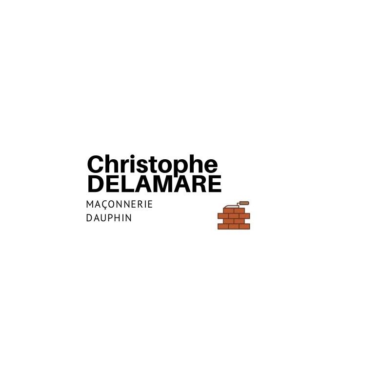 christophe delamare.jpg