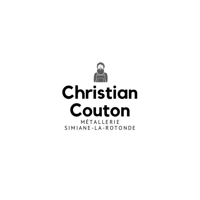christian couton.jpg