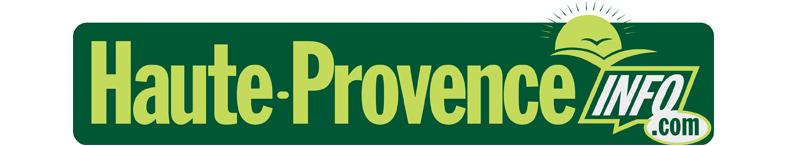 logo haute-Provence Info.jpg