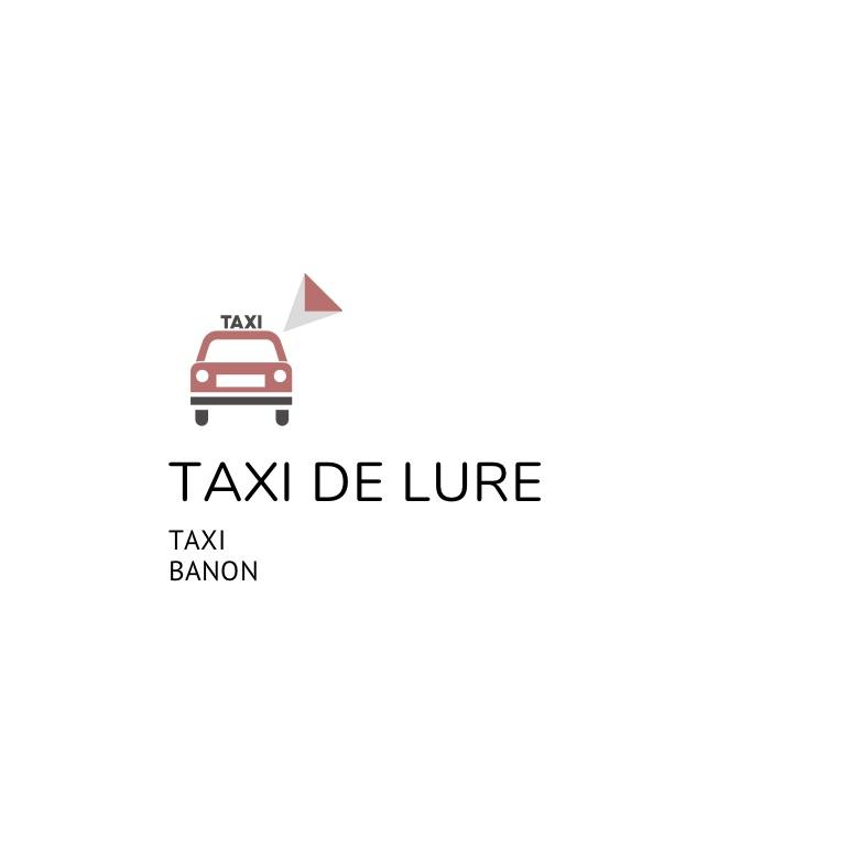 taxi de lure.jpg