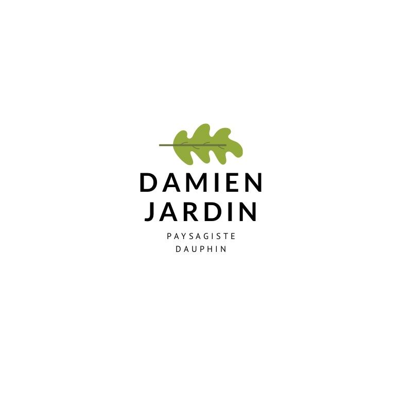 Damien jardin.jpg