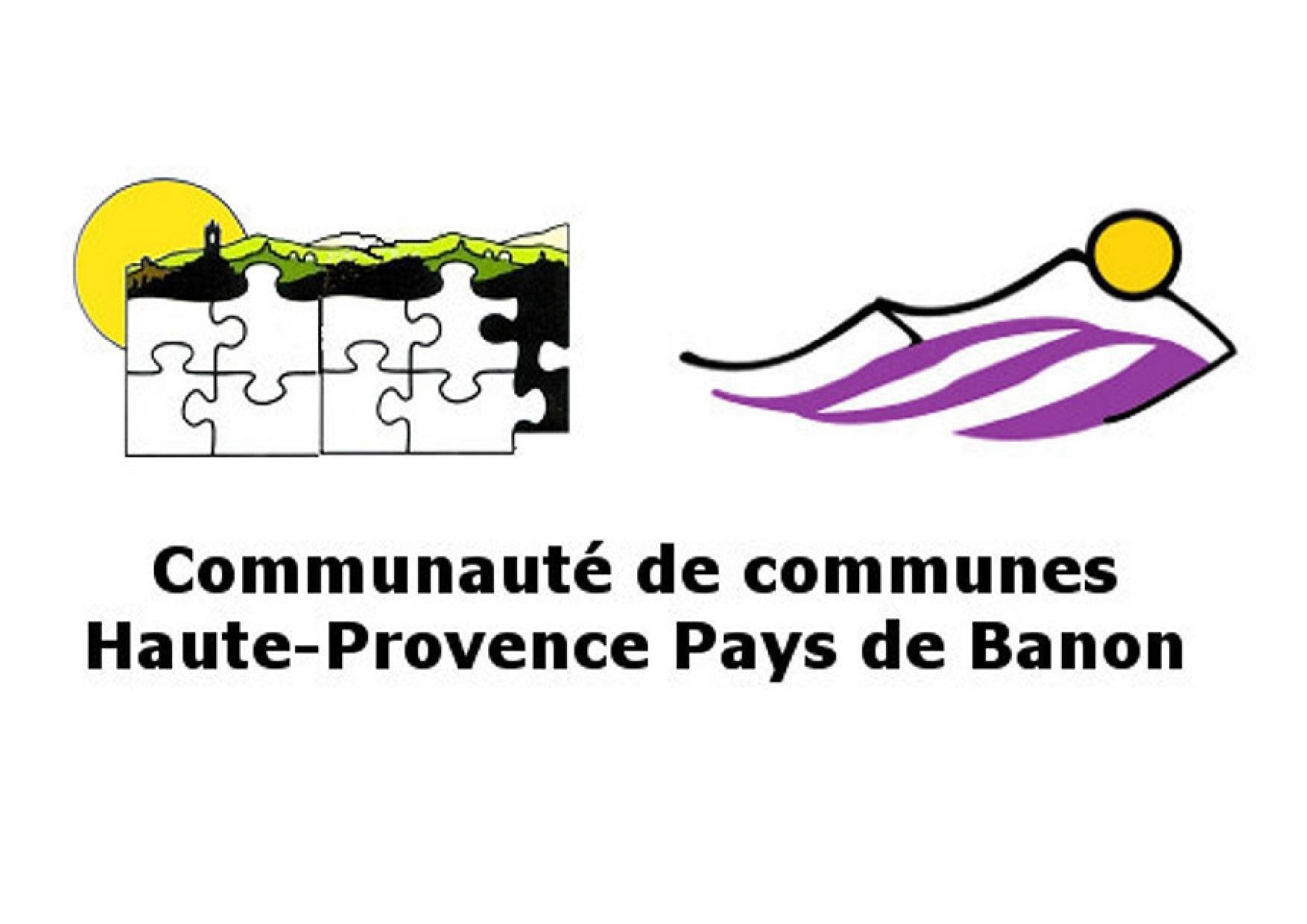 logo cchppb 2.jpg