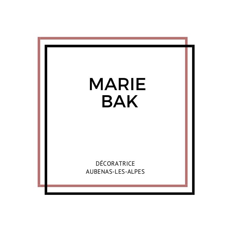 MARIE BAK.jpg