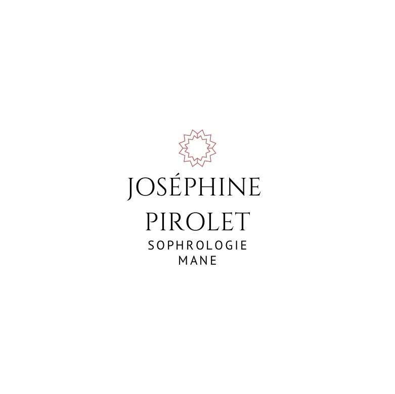 Joséphine pirolet.jpg