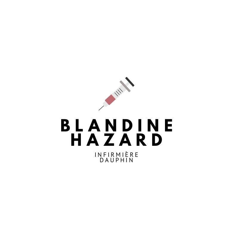 blandine hazard.jpg
