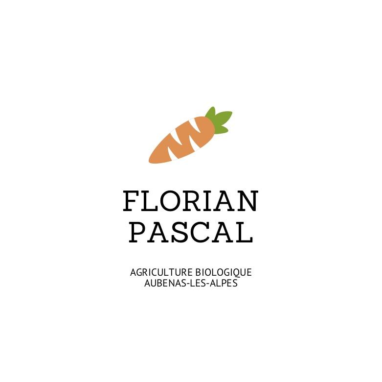 FLORIAN PASCAL.jpg