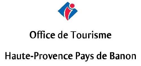 Office de tourisme Haute-Provence Pays de Banon